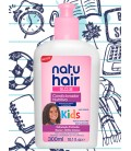 Conditioner SOS Kids 300ml NATUHAIR