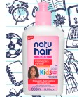 Brushing Cream SOS Kids 300ml NATUHAIR