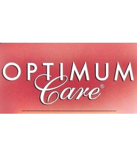 OPTIMUM CARE