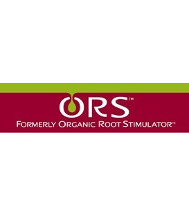 ORGANIC Root Simulator